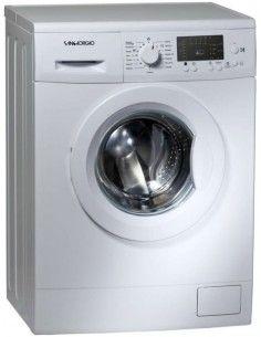 lavatrice-sangiorgio-f510l-5-kg-1000-giri-classe-a-f510l-1.jpg