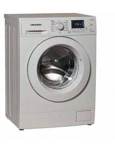 sangiorgio-f614di-lavatrice-libera-installazione-caricamento-frontale-bianco-6-kg-1400-giri-min-a-f614di-1.jpg
