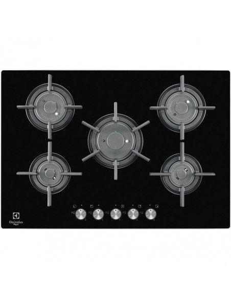piano-cottura-electrolux-pvf750uon-a-gas-5-bruciatori-cristallo-temprato-nero-pvf750uon-1.jpg
