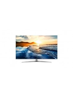 55-uhd-uled-smart-tv-h55u7bs-1.jpg