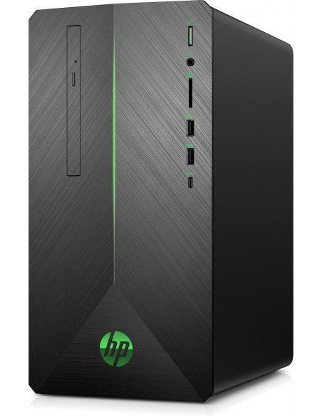 hp-desktop-690-0032nl-i7-i7-9700ram-8gb1256gb-ssd1tbnvidia-gtx-1050-2gbw10q3-7kg13ea-abz-2.jpg