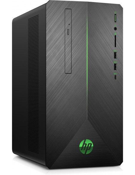 hp-desktop-690-0032nl-i7-i7-9700ram-8gb1256gb-ssd1tbnvidia-gtx-1050-2gbw10q3-7kg13ea-abz-3.jpg