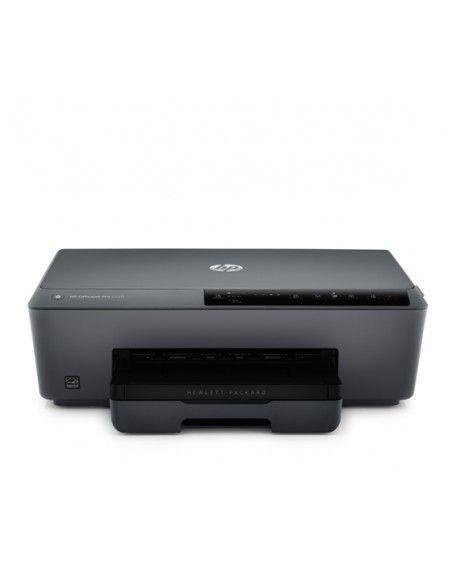stampante-inkjet-hp-officejet-pro-6230-wireless-e3e03a-a81-1.jpg