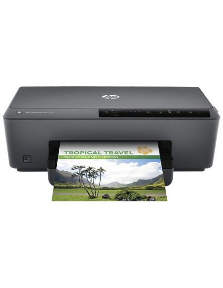 stampante-inkjet-hp-officejet-pro-6230-wireless-e3e03a-a81-2.jpg
