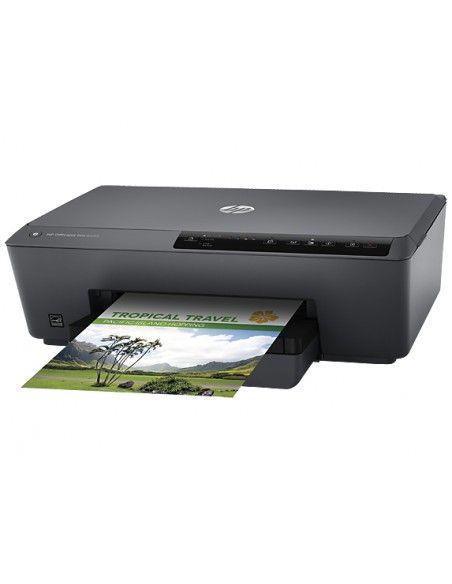 stampante-inkjet-hp-officejet-pro-6230-wireless-e3e03a-a81-3.jpg