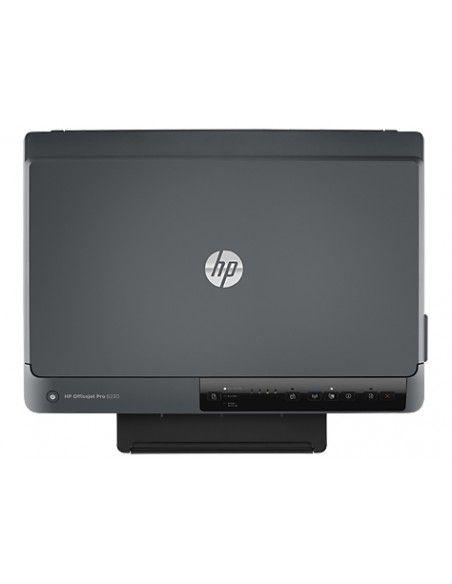 stampante-inkjet-hp-officejet-pro-6230-wireless-e3e03a-a81-5.jpg