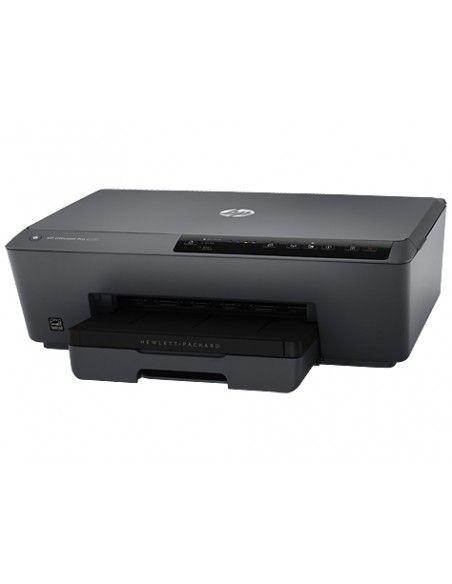 stampante-inkjet-hp-officejet-pro-6230-wireless-e3e03a-a81-6.jpg