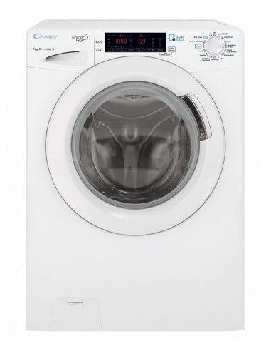 candy-gvs4-127th3-1-01-lavatrice-libera-installazione-caricamento-frontale-bianco-7-kg-1200-giri-min-a-gvs4127th3-1.jpg