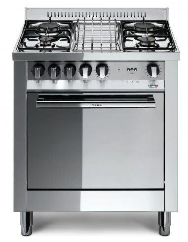 cucina-lofra-m75gv-4-fuochi-m75gv-1.jpg