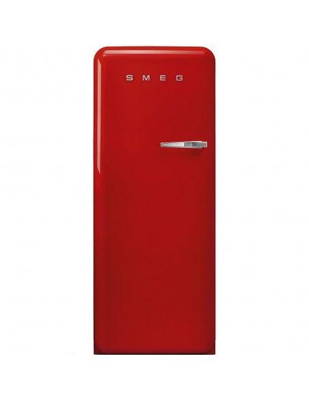 smeg-fab28lrd3-monoporta-libera-installazione-rosso-270-l-a-fab28lrd3-1.jpg