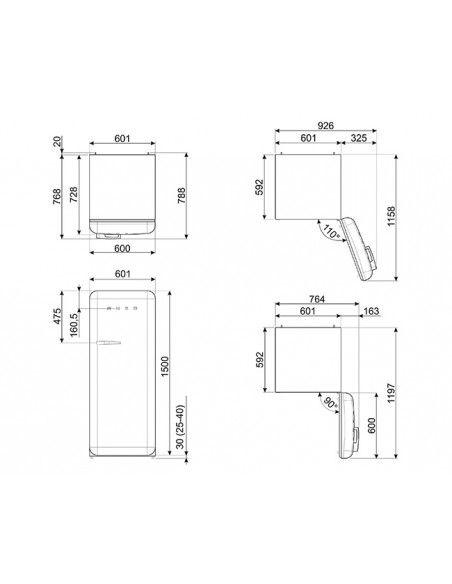 smeg-fab28lrd3-monoporta-libera-installazione-rosso-270-l-a-fab28lrd3-2.jpg