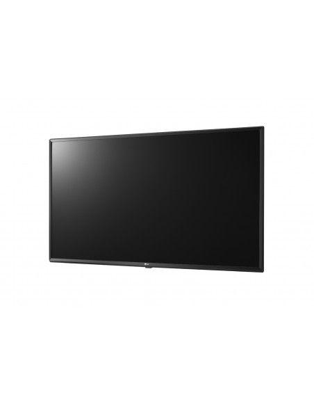 49-direct-led-ips-3840x2160-49ut640s0zaaeu-3.jpg