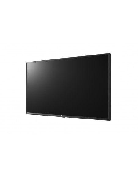 49-direct-led-ips-3840x2160-49ut640s0zaaeu-4.jpg