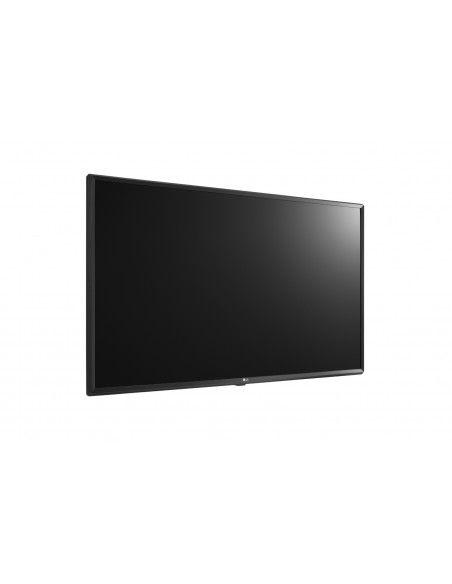 49-direct-led-ips-3840x2160-49ut640s0zaaeu-6.jpg
