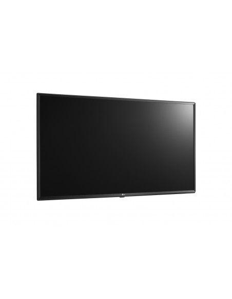 49-direct-led-ips-3840x2160-49ut640s0zaaeu-7.jpg