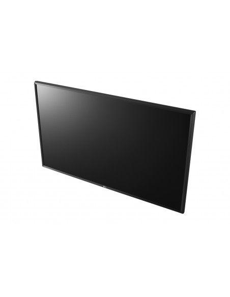49-direct-led-ips-3840x2160-49ut640s0zaaeu-9.jpg