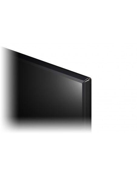 49-direct-led-ips-3840x2160-49ut640s0zaaeu-11.jpg