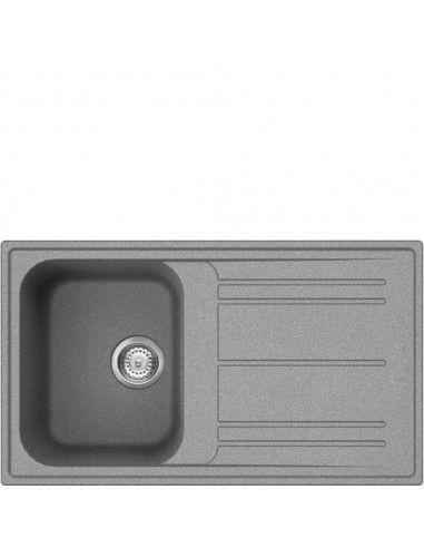 smeg-lavello-lz861ct-cemento-lavello-sintetico-da-incasso-cemento-86-cm-lz861ct-1.jpg