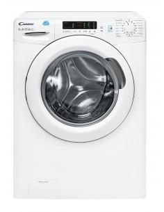 lavatrice-candy-cs1282d3-01-8-kg-1200-giri-classe-a-cs1282d3-01-1.jpg