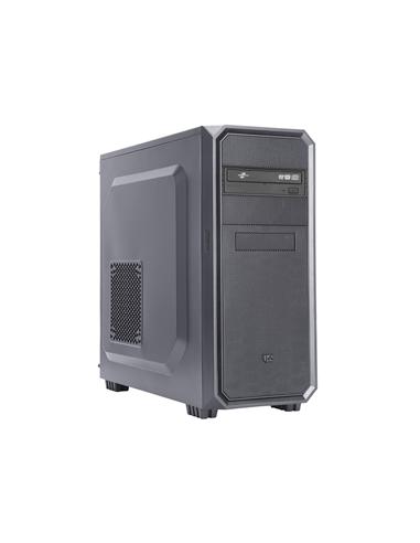 PC ASSEMBLATO INTEL I5-9400 RAM 4GB-HD 1TB+SSD 240 GB- USB 3.0