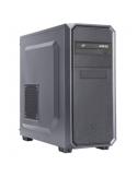 PC ASSEMBLATO INTEL I5-9400 RAM 8GB HD 1TB +SSD 240 GB USB 3.1
