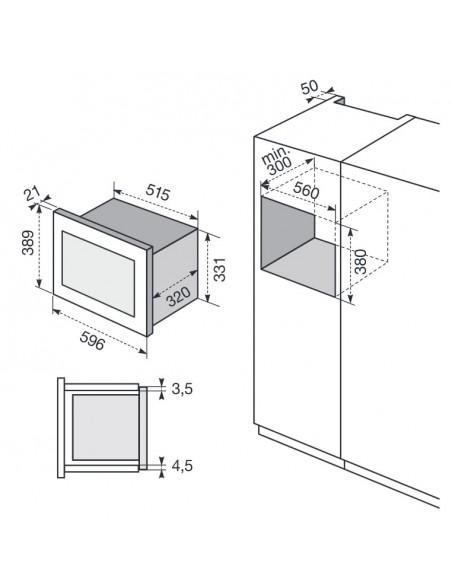 forno-microonde-electrolux-mo317gxe-inox-2.jpg