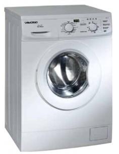 lavatrice-snella-cf-5kg-1000gg-a-1.jpg