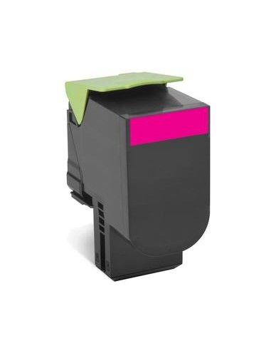 corporate-toner-cartridge-80c2hme-1.jpg