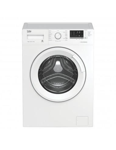 lavatrice-cf-8kg-1200g-a-10-inv-disp-1.jpg