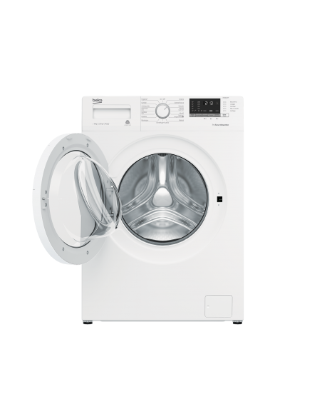 lavatrice-cf-8kg-1200g-a-10-inv-disp-3.jpg