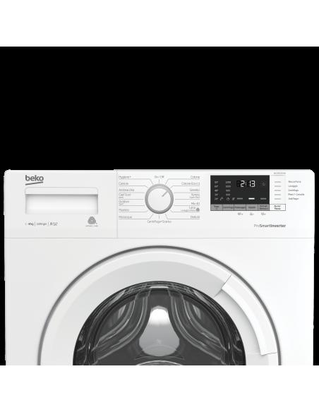 lavatrice-cf-8kg-1200g-a-10-inv-disp-4.jpg