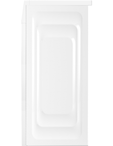 lavatrice-cf-8kg-1200g-a-10-inv-disp-5.jpg