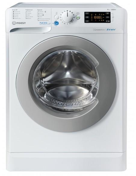 bwe91284xwsitn-lavatrice-cf-9kg-1200g-a-inv-1.jpg