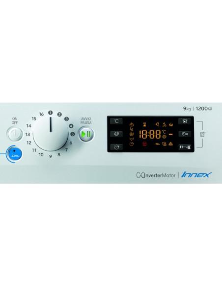 bwe91284xwsitn-lavatrice-cf-9kg-1200g-a-inv-2.jpg