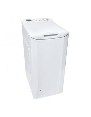 candy-lavatrice-cst-06le-1-11-1.jpg