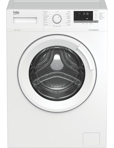 wux71232wi-it-lavatrice-cf-7kg-1200g-a-10-1.jpg