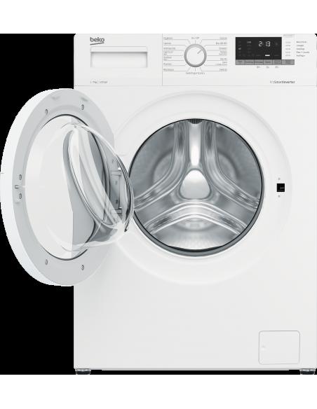 wux71232wi-it-lavatrice-cf-7kg-1200g-a-10-2.jpg