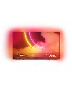 philips-oled-55oled805-uhd-processore-p5-android-90-ambilight-3-lati-hdr-10-1.jpg