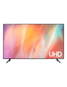 business-tv-samsung-be65a-h-3840x2160-250cd-m-1.jpg