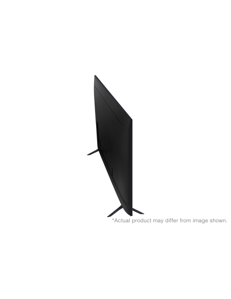 business-tv-samsung-be65a-h-3840x2160-250cd-m-8.jpg