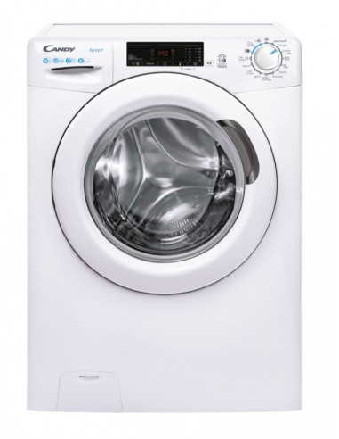 candy-lavatrice-css1410te-1-11-1.jpg