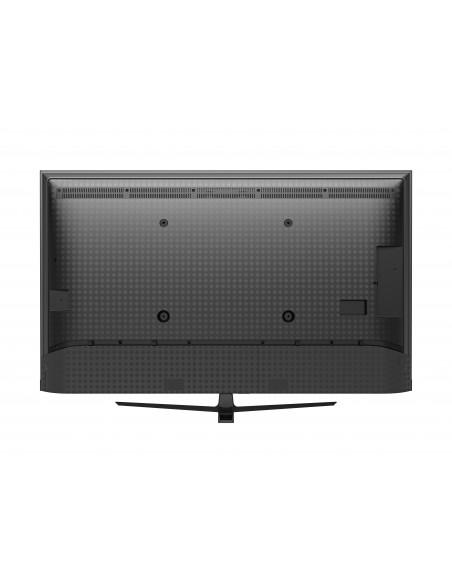 65-uhd-uled-smart-tv-2.jpg