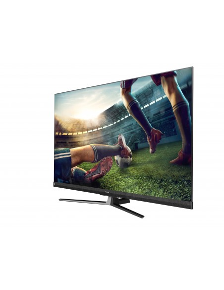 65-uhd-uled-smart-tv-5.jpg