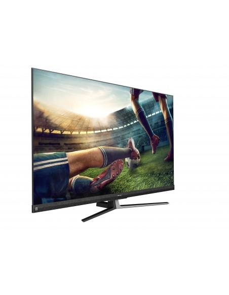 65-uhd-uled-smart-tv-6.jpg