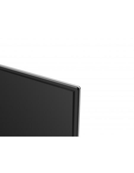 65-uhd-uled-smart-tv-7.jpg