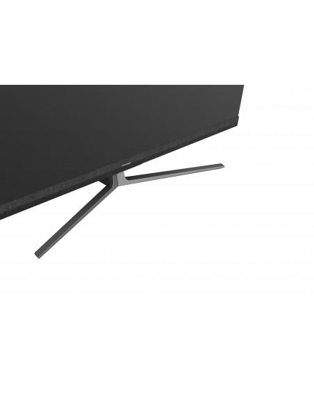 65-uhd-uled-smart-tv-8.jpg
