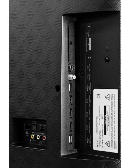 65-uhd-uled-smart-tv-9.jpg