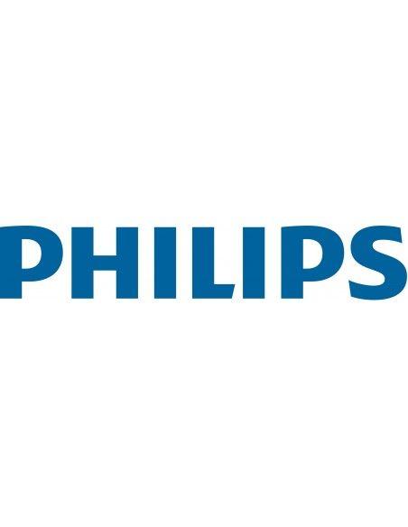 philips-asciugacapelli-hp8232-00-hp8232-00-3.jpg