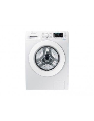 lavatrice-samsung-8-kg-classe-a-1400-giri-ww80j5555mw-et-1.jpg