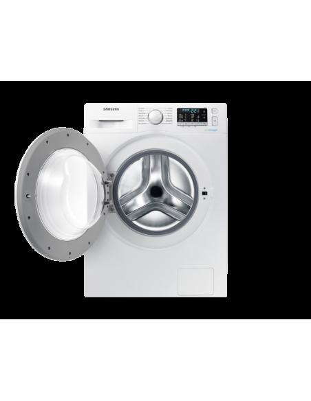 lavatrice-samsung-8-kg-classe-a-1400-giri-ww80j5555mw-et-2.jpg